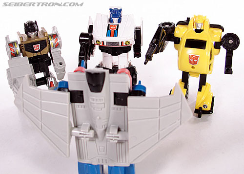 Transformers Victory Jazz (Meister) (Image #63 of 76)