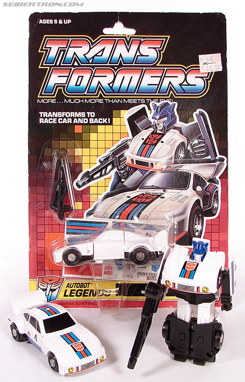 Transformers Victory Jazz (Meister) (Image #64 of 76)