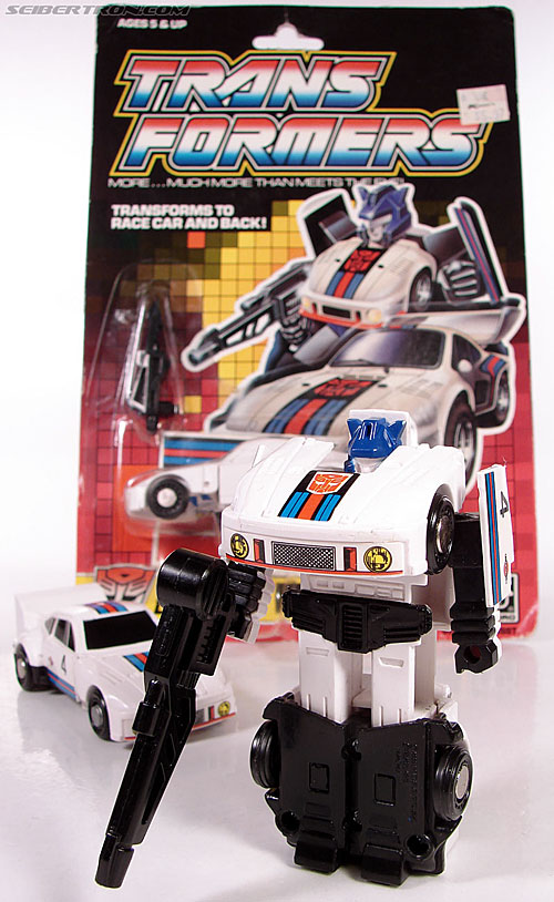 Transformers Victory Jazz (Meister) (Image #65 of 76)