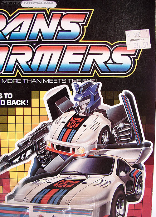 Transformers Victory Jazz (Meister) (Image #67 of 76)