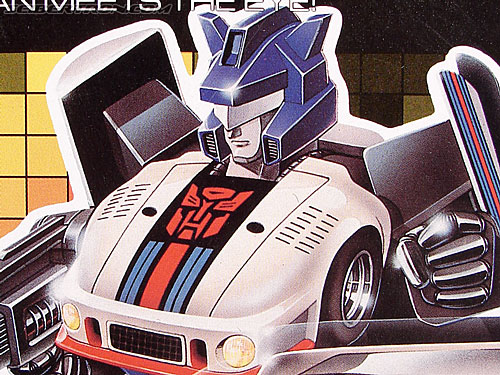 Transformers Victory Jazz (Meister) (Image #68 of 76)