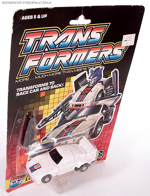 Transformers Victory Jazz (Meister) (Image #70 of 76)