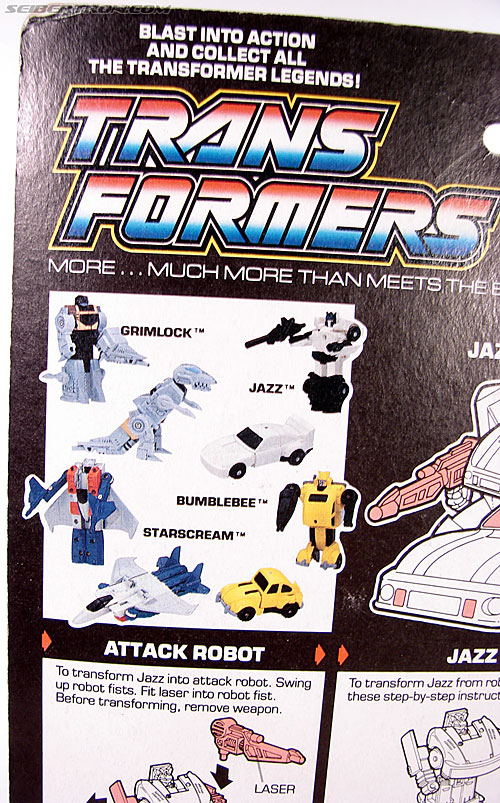 Transformers Victory Jazz (Meister) (Image #72 of 76)