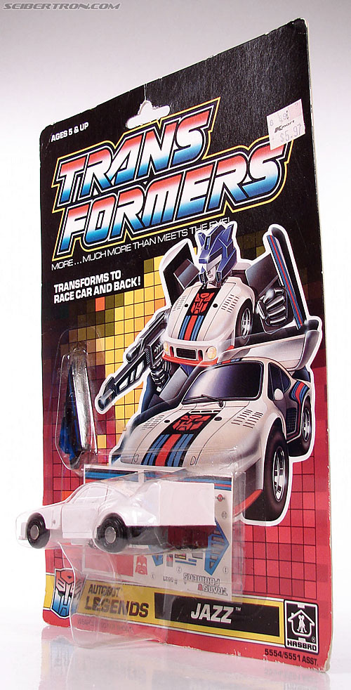 Transformers Victory Jazz (Meister) (Image #75 of 76)
