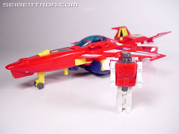 Transformers Victory Star Saber (Image #32 of 157)