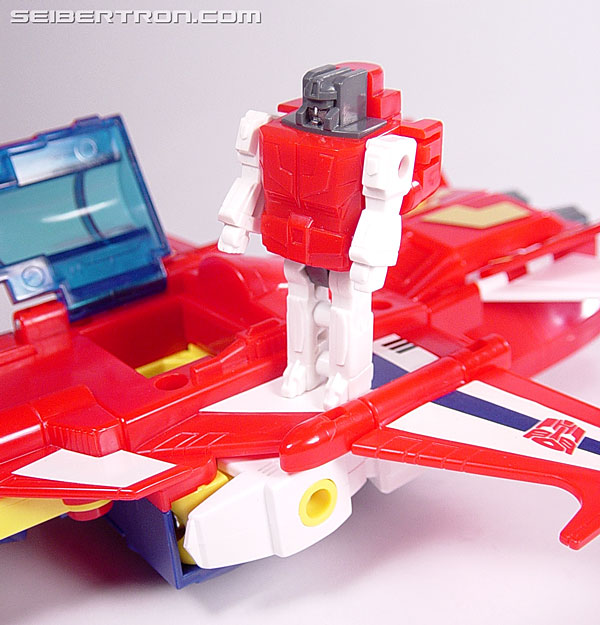 Transformers Victory Star Saber (Image #36 of 157)