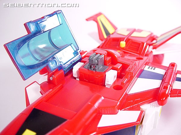 Transformers Victory Star Saber (Image #37 of 157)