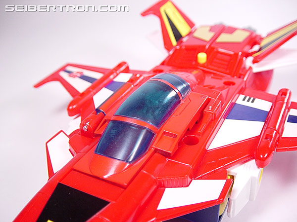 Transformers Victory Star Saber (Image #38 of 157)