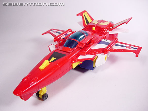 Transformers Victory Star Saber (Image #39 of 157)