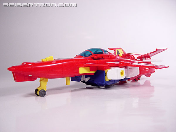Transformers Victory Star Saber (Image #40 of 157)