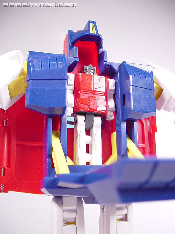 Transformers Victory Star Saber (Image #41 of 157)