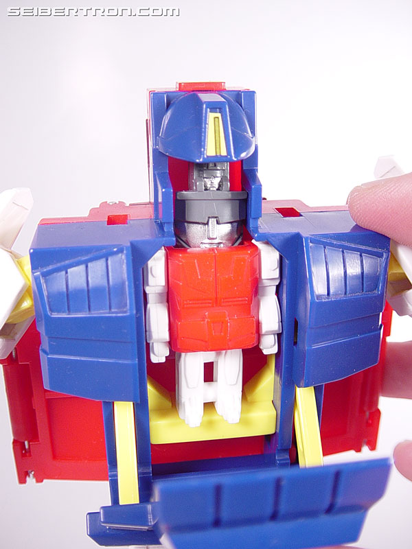 Transformers Victory Star Saber (Image #42 of 157)