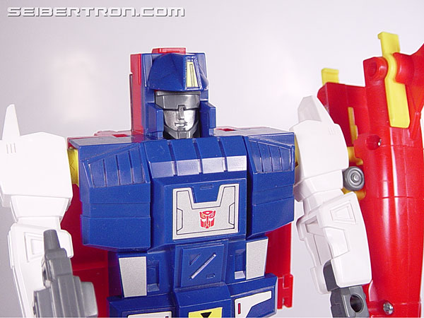 Transformers Victory Star Saber (Image #43 of 157)