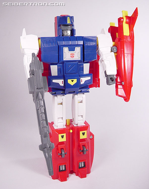 Transformers Victory Star Saber (Image #44 of 157)