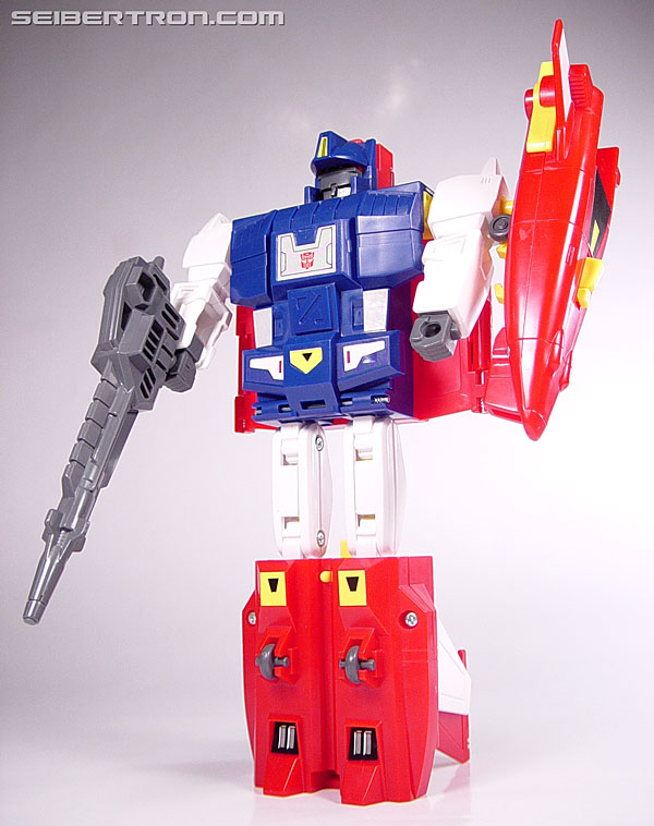 Transformers Victory Star Saber (Image #45 of 157)