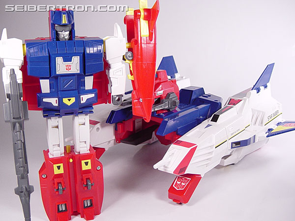 Transformers Victory Star Saber (Image #47 of 157)
