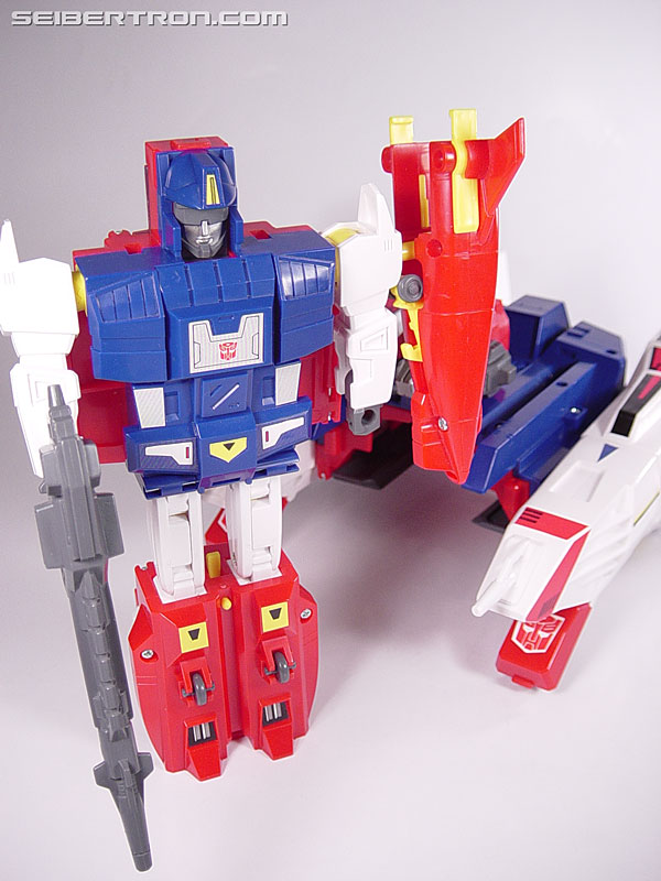 Transformers Victory Star Saber (Image #48 of 157)