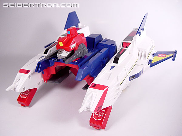 Transformers Victory Star Saber (Image #49 of 157)