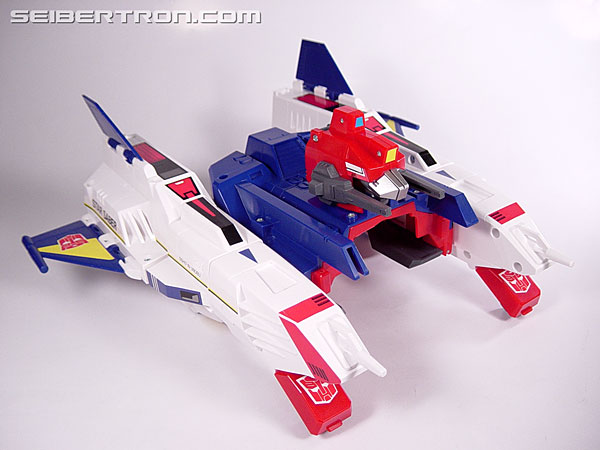 Transformers Victory Star Saber (Image #50 of 157)