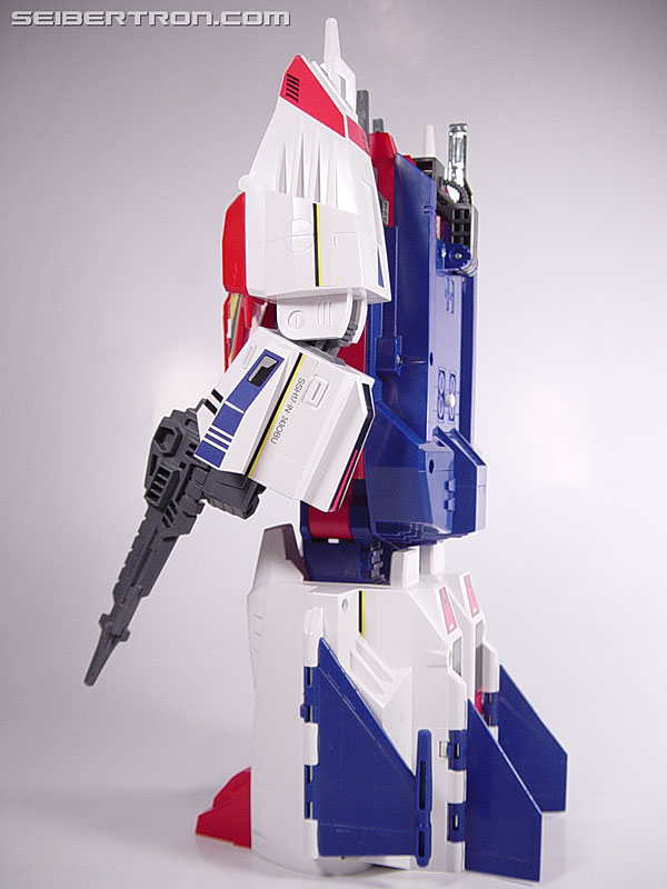 Transformers Victory Star Saber (Image #103 of 157)