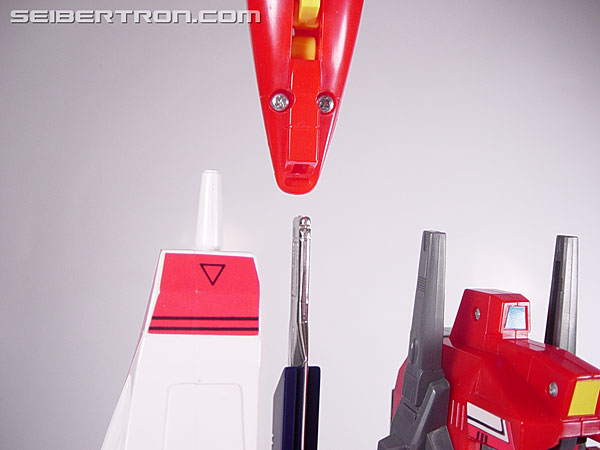 Transformers Victory Star Saber (Image #110 of 157)