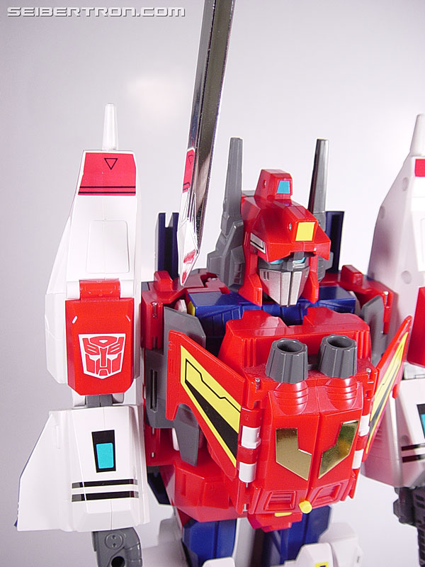 Transformers Victory Star Saber (Image #112 of 157)