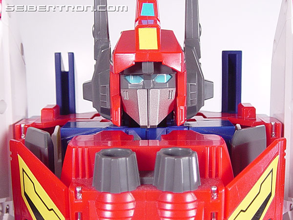 Victory Star Saber gallery