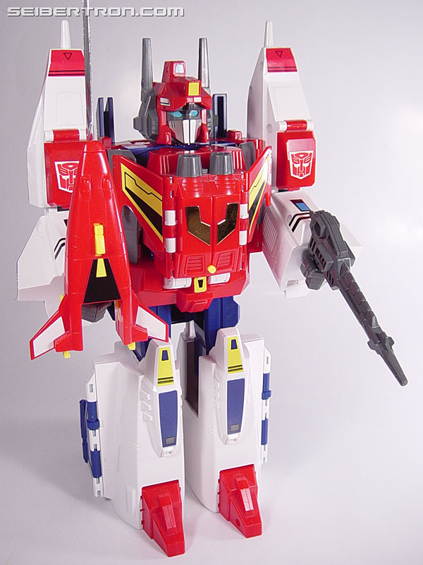 Transformers Victory Star Saber (Image #118 of 157)