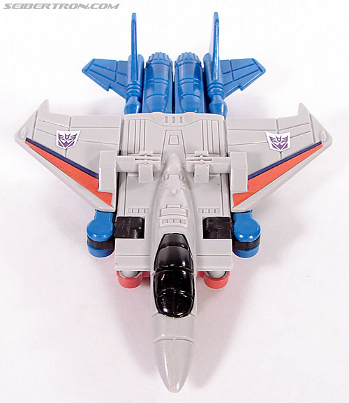 Transformers Victory Starscream (Image #49 of 103)