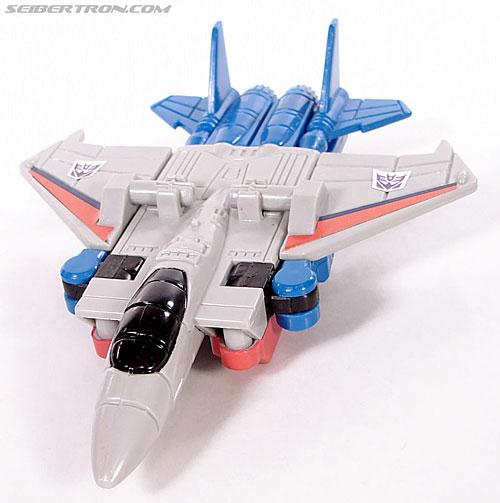 Transformers Victory Starscream (Image #59 of 103)