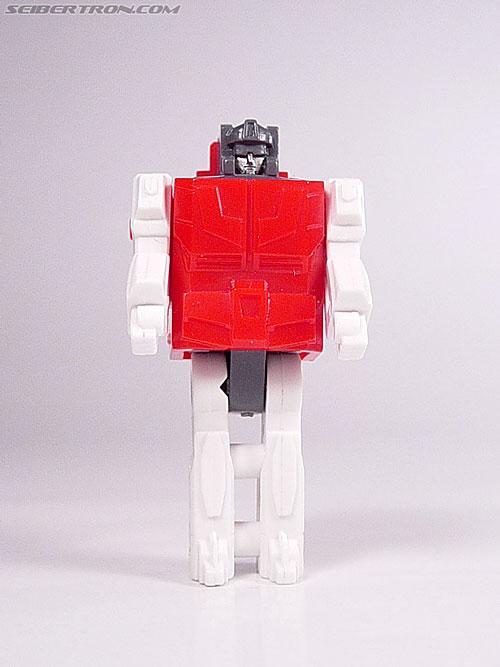 Transformers Victory Brain of Courage (Yukio) (Image #3 of 27)