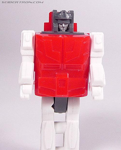 Transformers Victory Brain of Courage (Yukio) (Image #4 of 27)