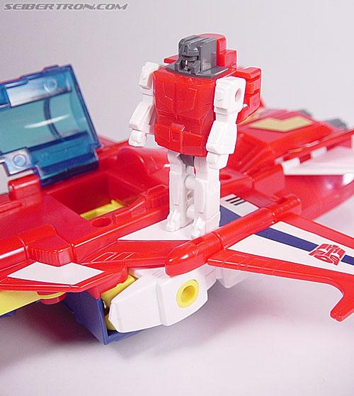 Transformers Victory Brain of Courage (Yukio) (Image #17 of 27)