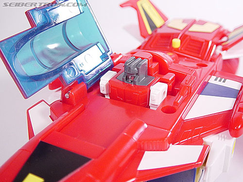Transformers Victory Brain of Courage (Yukio) (Image #18 of 27)