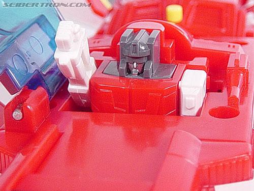 Transformers Victory Brain of Courage (Yukio) (Image #20 of 27)