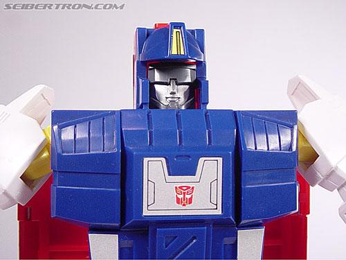 Transformers Victory Brain of Courage (Yukio) (Image #26 of 27)