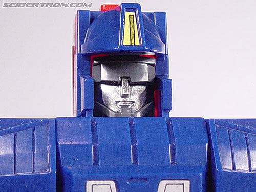 Transformers Victory Brain of Courage (Yukio) (Image #27 of 27)