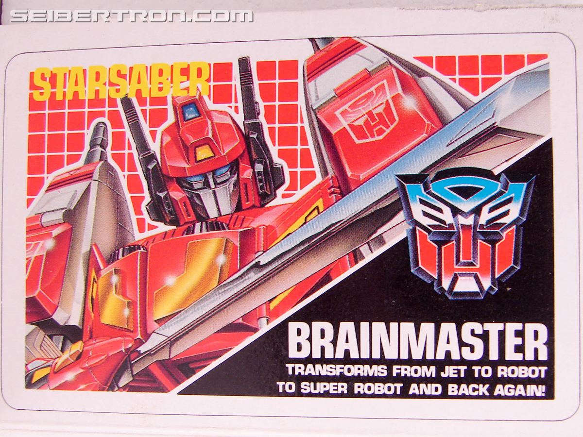 Transformers Victory Star Saber (Image #29 of 157)