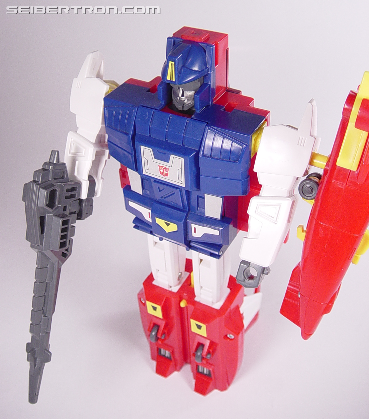Transformers Victory Star Saber (Image #46 of 157)