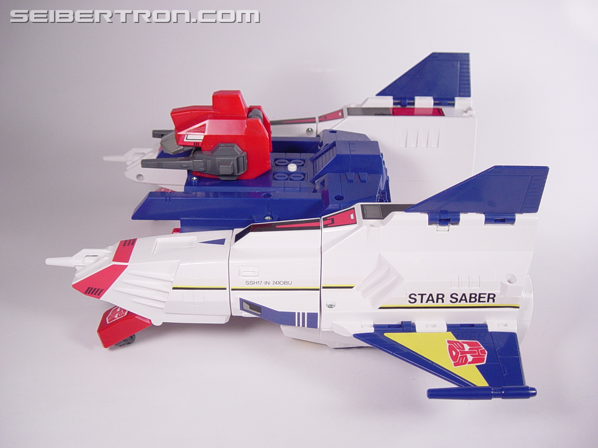 Transformers Victory Star Saber (Image #56 of 157)