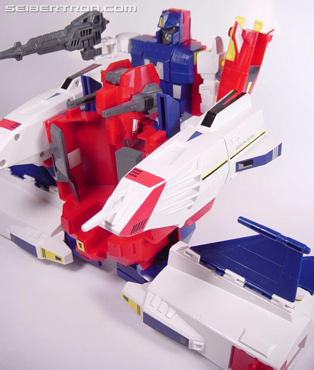 Transformers Victory Star Saber (Image #58 of 157)
