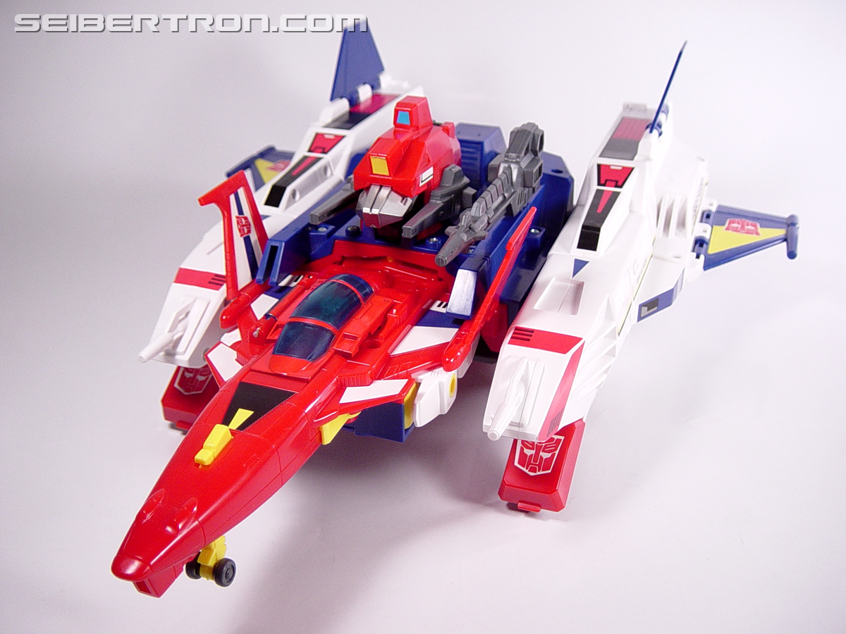 Transformers Victory Star Saber (Image #63 of 157)