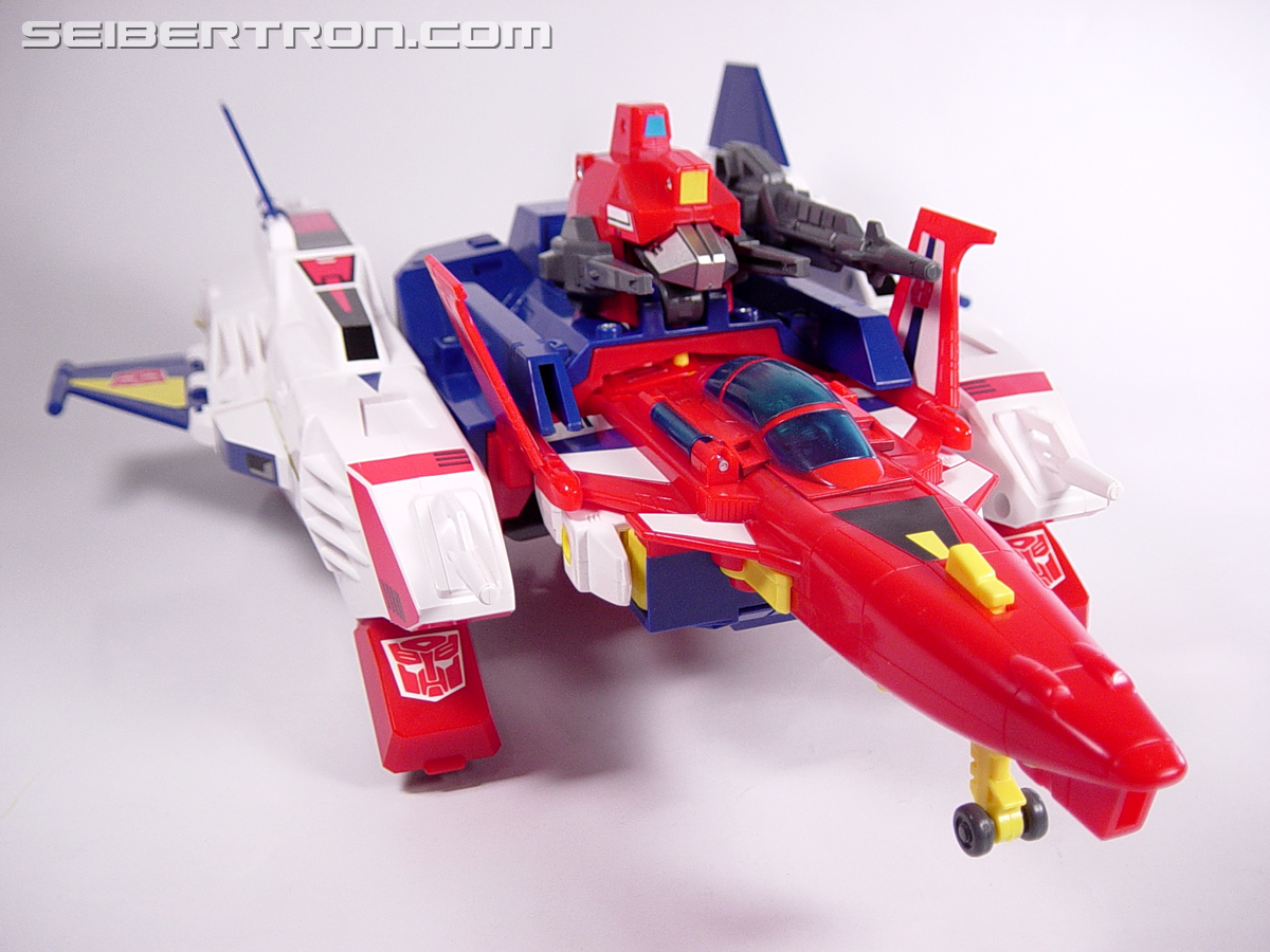 Transformers Victory Star Saber (Image #66 of 157)