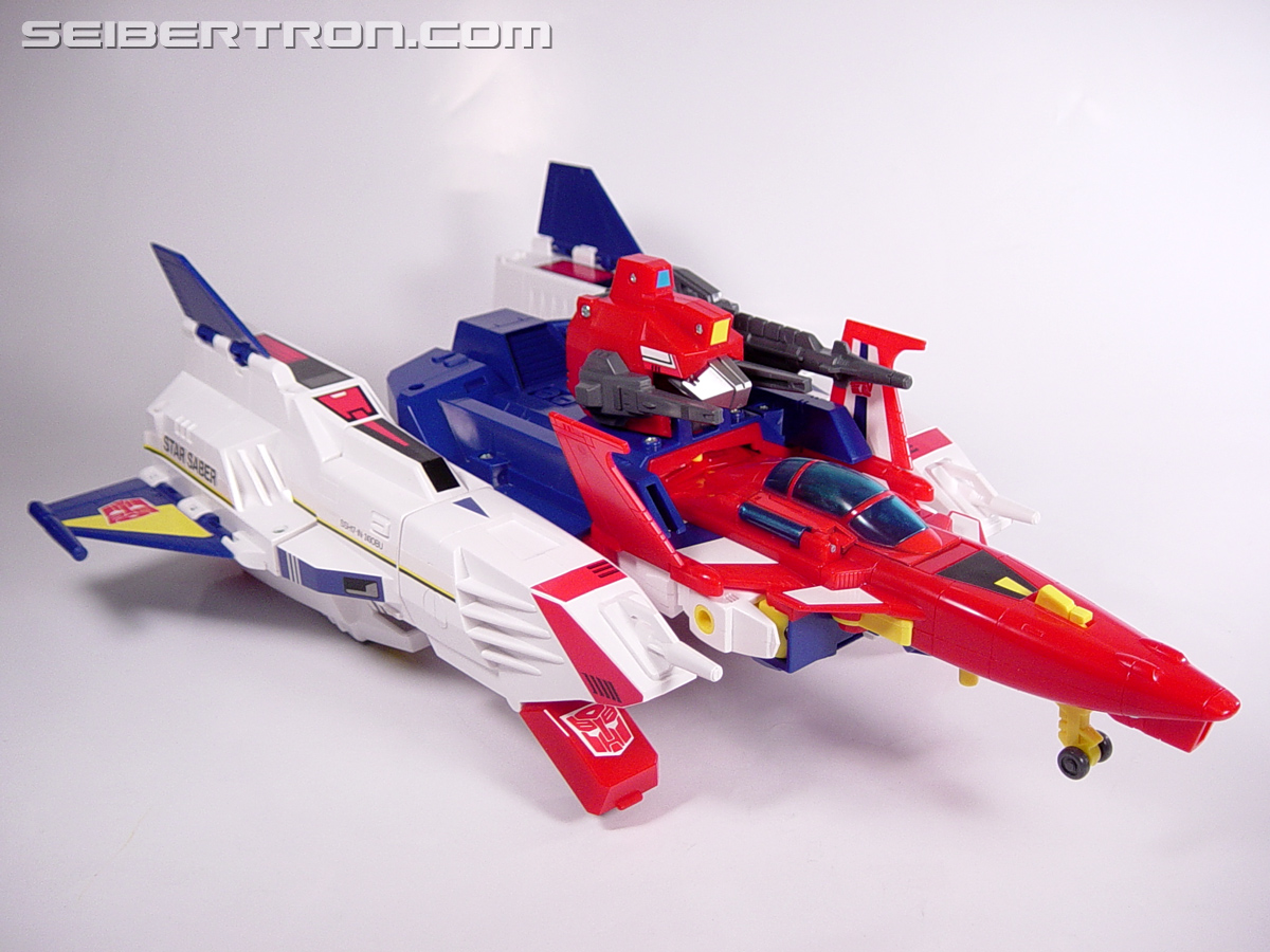 Transformers Victory Star Saber (Image #68 of 157)