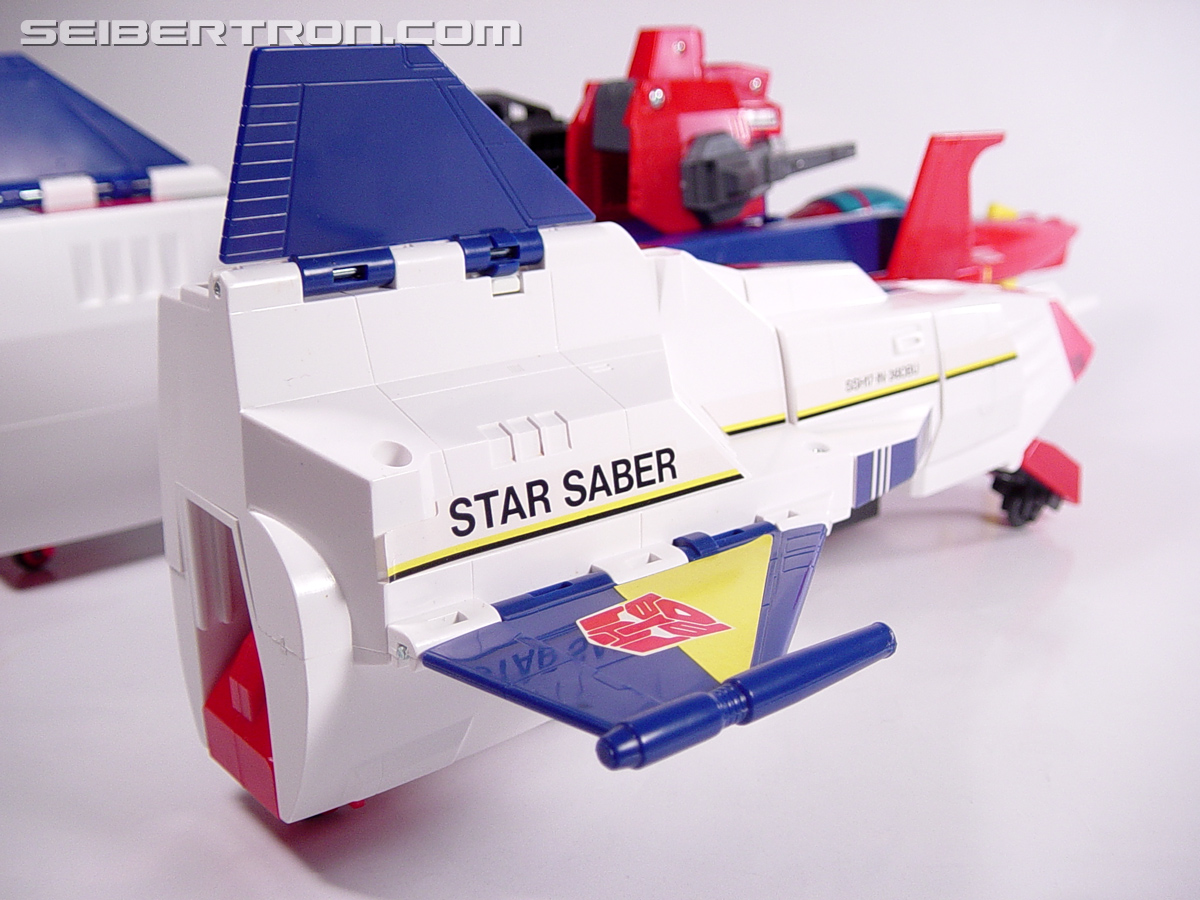Transformers Victory Star Saber (Image #71 of 157)
