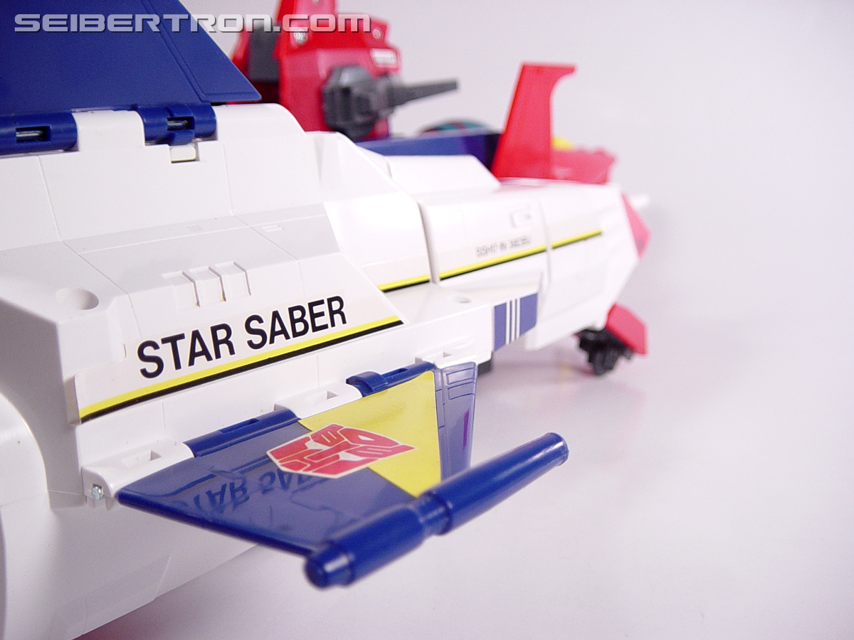Transformers Victory Star Saber (Image #72 of 157)