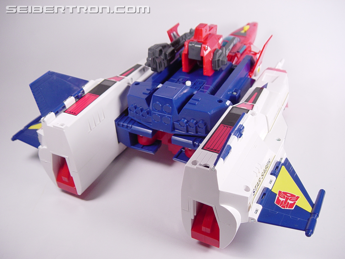 Transformers Victory Star Saber (Image #73 of 157)