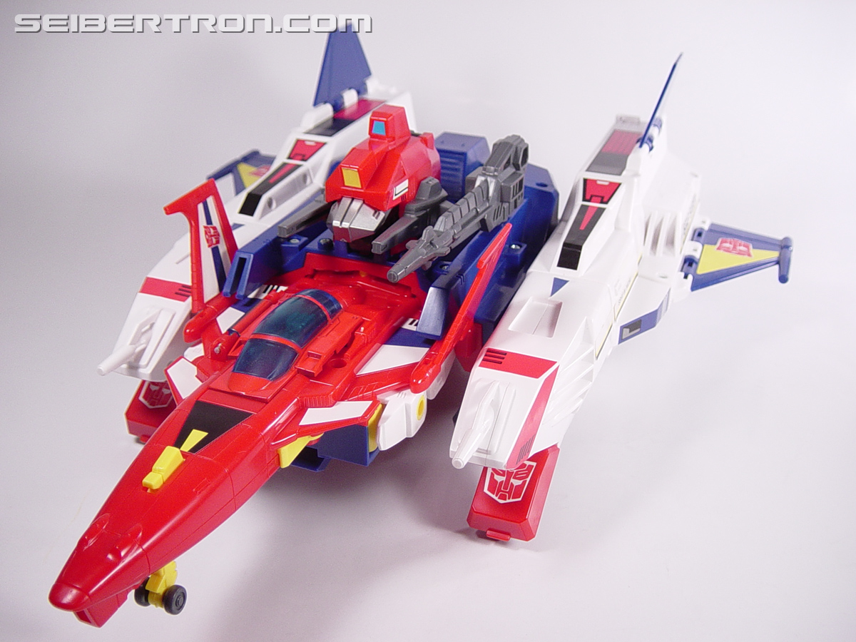 Transformers Victory Star Saber (Image #77 of 157)