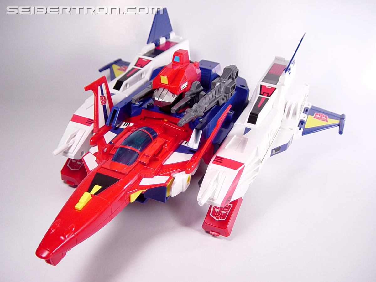 Transformers Victory Star Saber (Image #83 of 157)