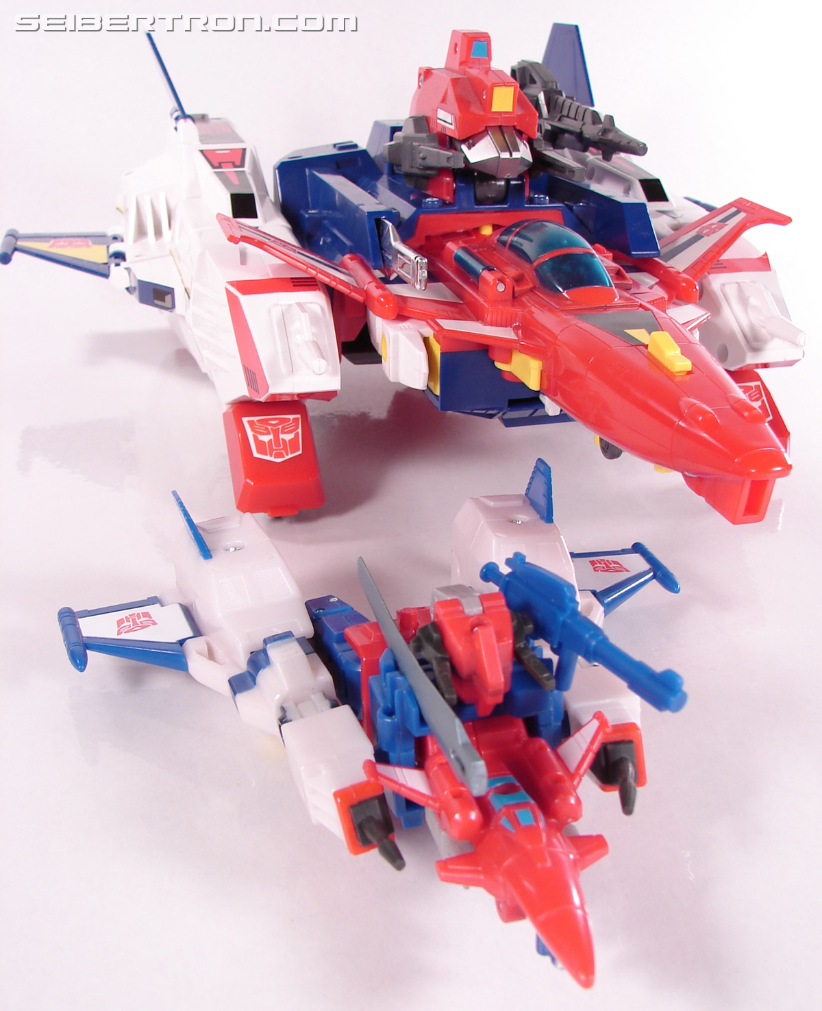Transformers Victory Star Saber (Image #89 of 157)